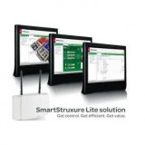 Schneider Electric EcoStruxure Lite Solution