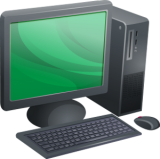WorkStation Professional: includes 1 concurrent user license, Programming & Graphics editors. (no maintenance subscription included)